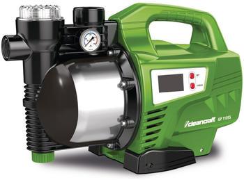 cleancraft GP 1105S