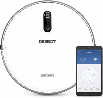 ecovacs-robotics-deebot-d710-weiss