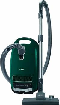 Miele Complete C3 Excellence PowerLine