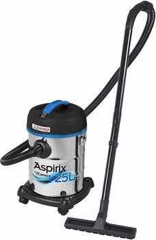 Ribitech Aspirix25