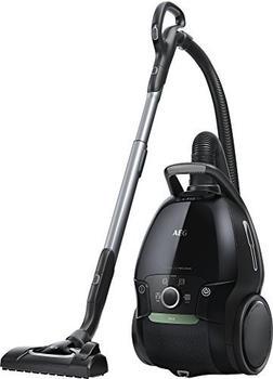 aeg-vx9-4-eko-460-w-a-zylinder-vakuum-schwarz-gruen-silber