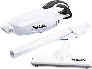 Makita DCL181FZW