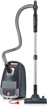 severin-br-7974-vacuum-cleaner-weiss-250-w