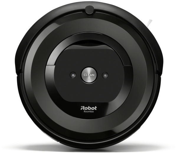 iRobot ROOMBA E515