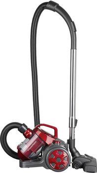 clean-maxx-cleanmaxx-9069-zyklon-staubsauger-eek-a-a-g-max-700-watt-rot-grau
