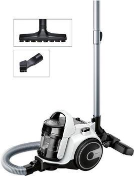 bosch-bodenstaubsauger-bgs05aaa1-cleannn-700-watt-beutellos-kompakt-mit-ueberzeugender-reinigungsleistung-kann-platzsparend-verstaut-werden-weiss