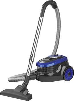 clean-maxx-cleanmaxx-9109-zyklon-staubsauger-eek-a-a-g-max-750-watt-schwarz-blau