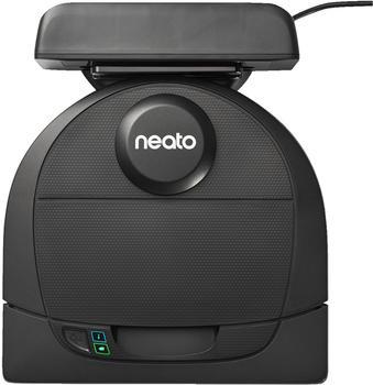 Neato Robotics Neato Botvac D403