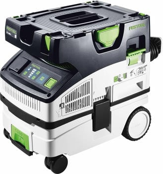 Festool CTL MINI 574840