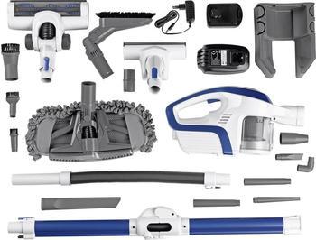 clean-maxx-cleanmaxx-09122-akku-zyklon-staubsauger-148v-grau-blau