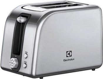 electrolux-eat7700
