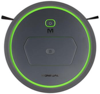 moneual-mbot500