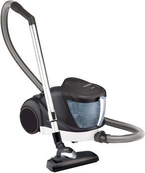 polti-pbeu0108-staubsauger-750-w-zylinder-vakuum-1-l-blau