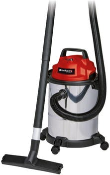 einhell-tc-vc-1815-s-rot-silber