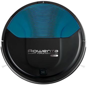 Rowenta Smart Force Essential Aqua (RR6971WH)