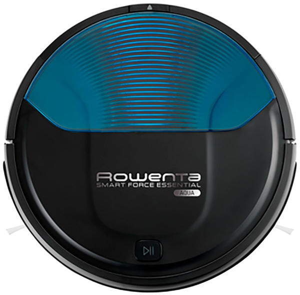 Rowenta Smart Force Essential Aqua (RR6971WH)