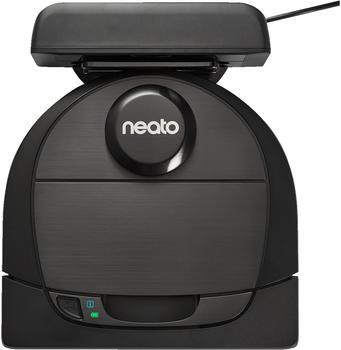 neato-botvac-d603-connected-roboter-staubsauger-staubbeutel-schwarz-0-7-l