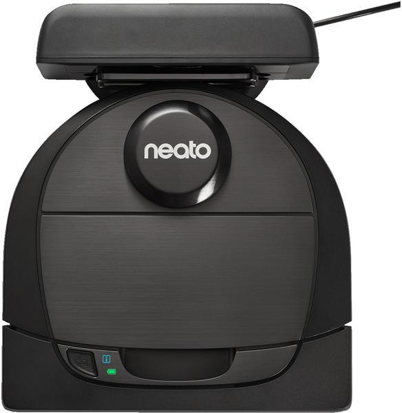Neato Robotics Neato Botvac D603