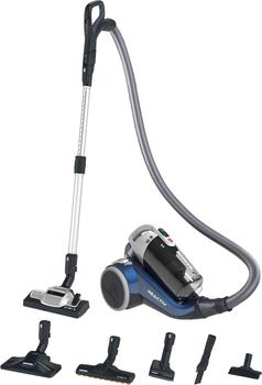 Hoover RC69PET 011 Reactiv Staubsauger