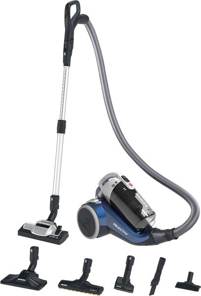 Hoover RC69PET 011 Reactiv