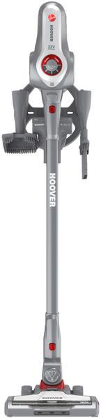 Hoover HF 722 HCG H-Free
