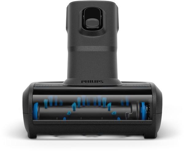 Philips FC8078/01