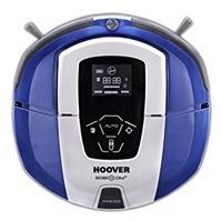 hoover-39001442-roboter-staubsauger-staubbeutel-blau-0-5-l