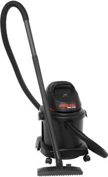 Shop-Vac Micro 16 Portable 5891429