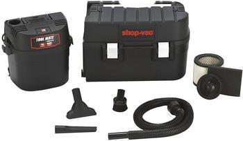 Shop Vac ShopVac Tool Mate 3880229 Nass-/Trockensauger 10l