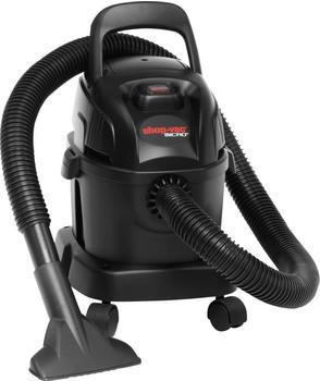 shop-vac-shopvac-micro-4-portable-2020529-nass-trockensauger-4l