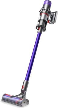 Dyson Cyclone V11 Animal Plus