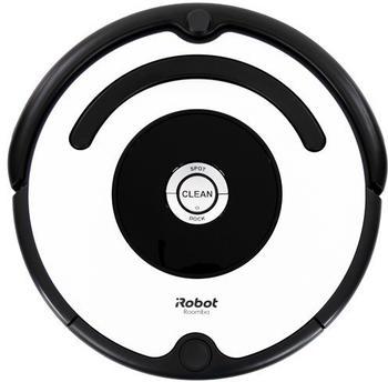 irobot-roomba-675