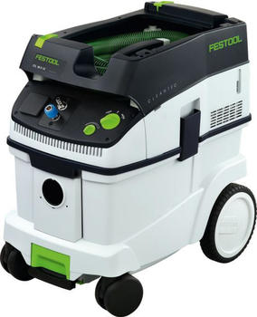 festool-cleantec-ctl-36-le