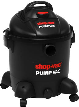 shop-vac-pump-vac-30-schwarz