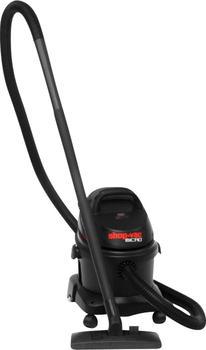 shop-vac-micro-10-portable