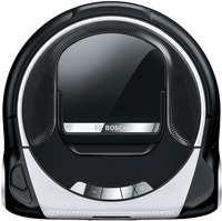 Bosch BCR1ACG Roxxter Serie 6