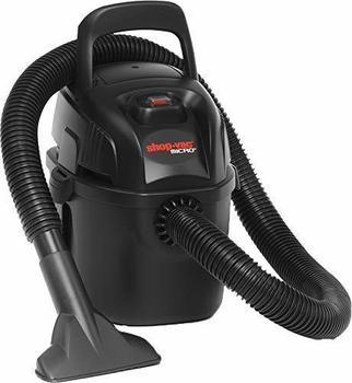 shop-vac-shopvac-micro-rechargeable-4l-2025029-nass-trockensauger-4l
