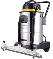 syntrox-chef-cleaner-vc-2300w-70l-mit-saugmobil