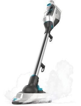 dirt-devil-dd303-0-1600-watt-blau