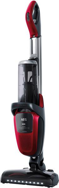 AEG FX9-1-ANIM