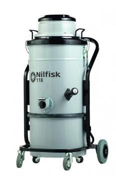nilfisk-alto-nilfisk-trockensauger-118hcsbs