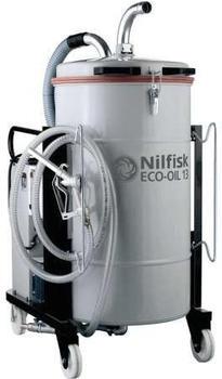 nilfisk-alto-nilfisk-spaene-fluessigkeitssauger-ecooil13