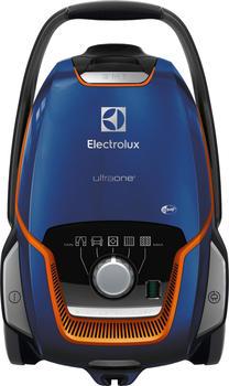 electrolux-euo99tm-850-w-zylinder-vakuum-trocken-staubbeutel-5-l