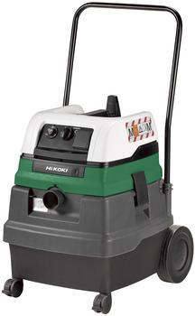 Hikoki Nass- Trocken Rüttelsauger RP500YDMTrocken-Rüttelsauger M-Klasse