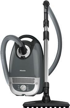 miele-complete-c2-jubilee-powerline-890-w-zylinder-vakuum-trocken-staubbeutel-4-5-l