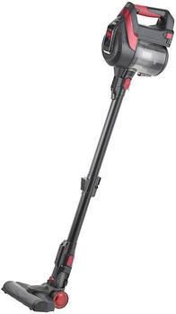 Sichler NX-3230-675