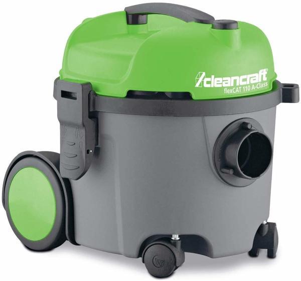 Cleancraft flexCat 110 A-Clas 7003105