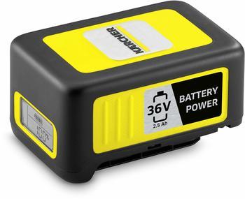 kaercher-battery-power-36-25
