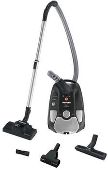 Hoover PC20PET