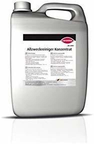 caramba-82327013-allzweck-reiniger-10-l